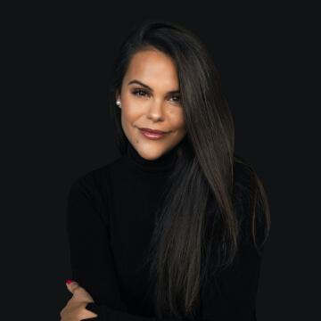 MARIE-JOSÉE  FAUCHER, MBA