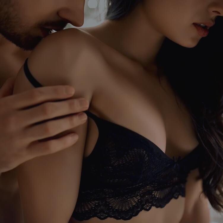 Women orgasm enhancement treatment with PRP