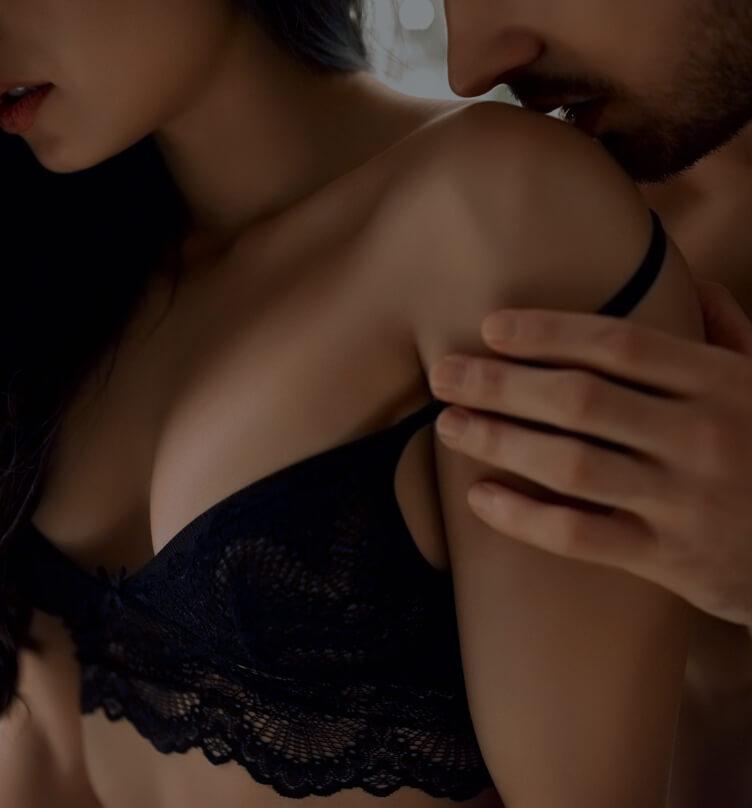 Amélioration de l'orgasme féminin