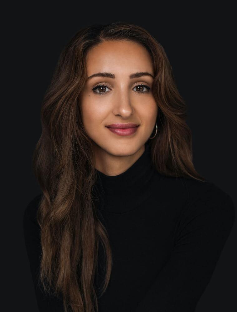 ALEXIA  D'ANTICO