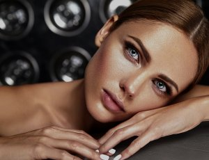 Everything you need to know about Botox explained by Dr Asbar of Clinique Chloé