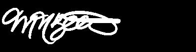 Signature de la Dre Mélissa Nantel-Battista